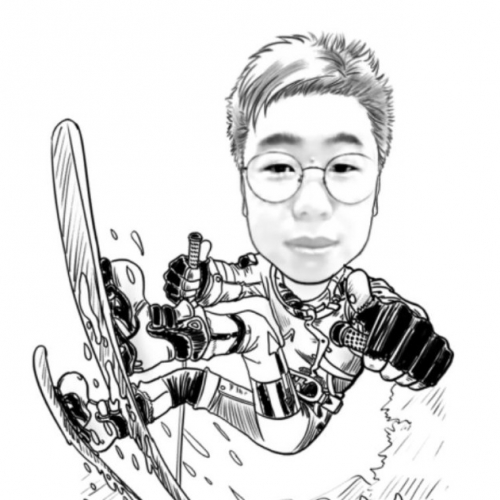 HWANG J.H